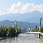 Frau sucht Frau Innsbruck | Locanto Casual Dating Innsbruck