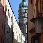 PerplexxX Dating Innsbruck - Spielerisch verlieben