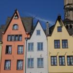 Dating-in-Köln-4