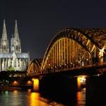 Dating-in-Köln-6
