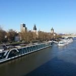 Dating-in-Köln-7