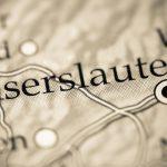 Dating in  Kaiserslautern