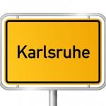Dating-in-Karlsruhe-6