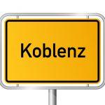 dating-in-koblenz