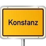 Dating-in-Konstanz