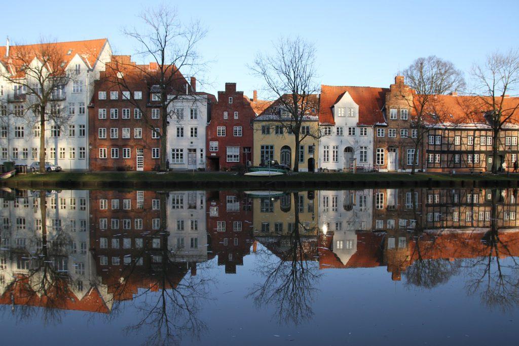 Partnerschaft, Kontakte & Singles in Flensburg