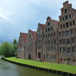 dating-in-luebeck-2