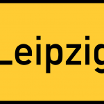 Dating-in Leipzig-6