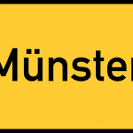 Dating-in-Münster-6