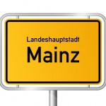 Dating-in-Mainz-4