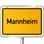 Dating-in-Mannheim-6