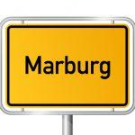 Dating in Marburg