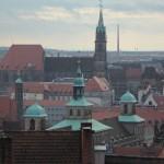 Dating-in-Nürnberg-1