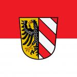 Dating-in-Nürnberg-2