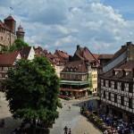 Dating-in-Nürnberg-3