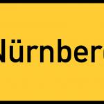 Dating-in-Nürnberg-5