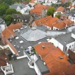 Dating-in-Oldenburg-2