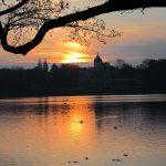 Dating-in-Potsdam-1
