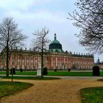 Dating-in-Potsdam-2