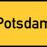 Dating-in-Potsdam-3