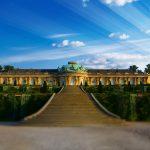 Dating-in-Potsdam-4