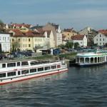Dating-in-Regensburg-1