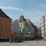 Dating-in-Regensburg-3