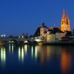 Dating-in-Regensburg-5