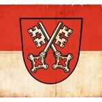 Dating-in-Regensburg-6