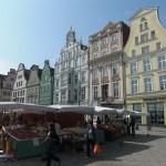 Dating-in-Rostock-1