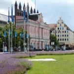 Dating-in-Rostock-4