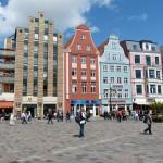 Dating-in-Rostock-5