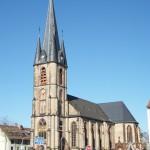 Dating-in-Saarbrücken-3