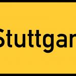 apologise, but Stuttgart bekanntschaften confirm. happens