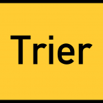 dating-in-trier-5
