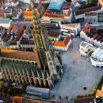 Dating-in-Ulm-1