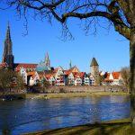 Dating Ulm