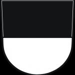 Dating-in-Ulm-4