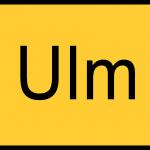 Dating-in-Ulm-6