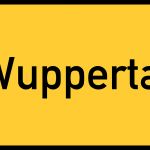 dating-in-wuppertal-1