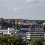 dating-in-wuppertal-3