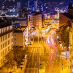 dating-in-wuppertal-5