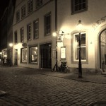 Freundschaften, Freunde finden, neue Bekanntschaften in Region Osnabrück