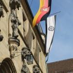 Dating-in-Osnabrück @shutterstock.com