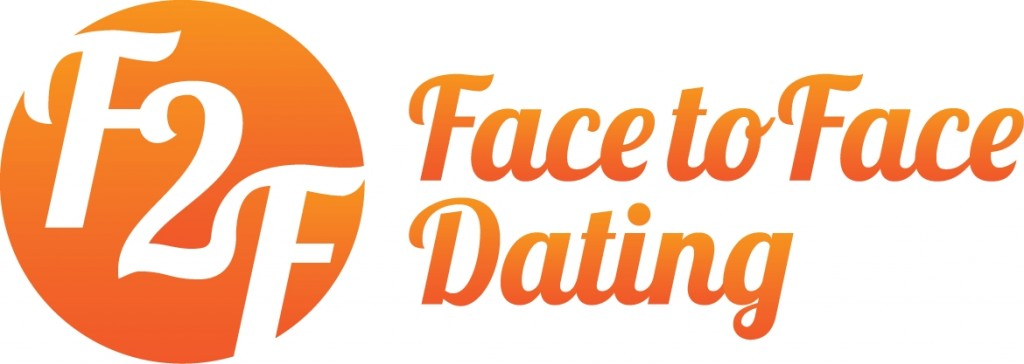 Face to face dating Face to face dating, Arcca