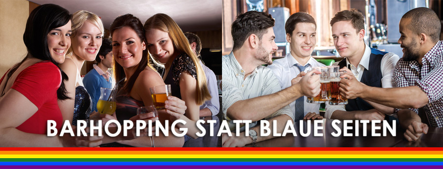 Speed dating Köln lørdag